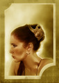 Princess Leia - princess-leia-organa-solo-skywalker fan art