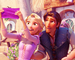 Princess Rapunzel - princess-rapunzel-from-tangled icon