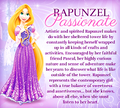 Princess Rapunzel - princess-rapunzel-from-tangled photo