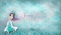 disney-princess - Princess of Agrabah wallpaper