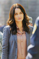 Promotional Pictures 5x17- Red, White and Blue - the-mentalist photo