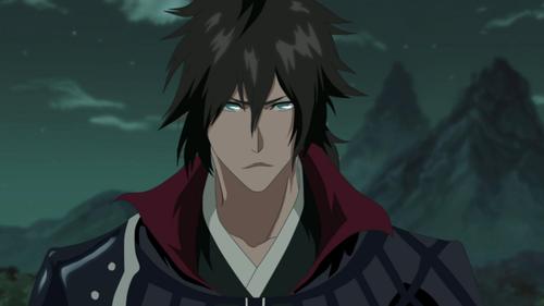 Raijin Masamune
