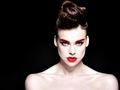 Raina Hein c14 - americas-next-top-model wallpaper