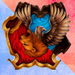 Ravenclaw - ravenclaw icon