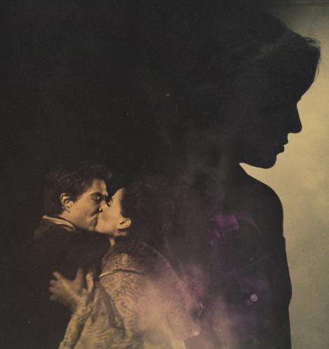 Regina & Daniel