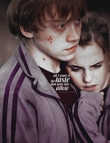 Romione wallpaper called Romione <3