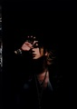 Ruki MELT pamphlet - the-gazette photo