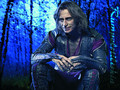once-upon-a-time - Rumpelstiltskin wallpaper