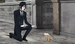 SEBBY! - black-butler icon