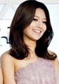 SNSD Sooyoung - korean-actors-and-actresses photo