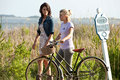 Safe Haven - Production Stills