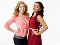Sam &amp; Cat - jennette-mccurdy photo