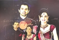Sanaya and Barun - arshi-arnav-and-khushi photo