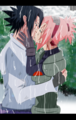 Sasusaku~ - sasusaku photo