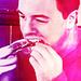 Seth MacFarlane - seth-macfarlane icon