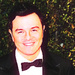 Seth MacFarlane - ted icon
