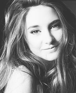 Shαilene W. ♥