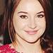 Shailene. <3
