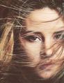 Shailene W.