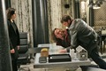 Sheriff Graham - Episode 2.17 - Welcome to Storybrooke - sheriff-graham-the-huntsman photo
