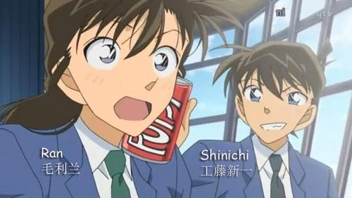 ShinRan<3