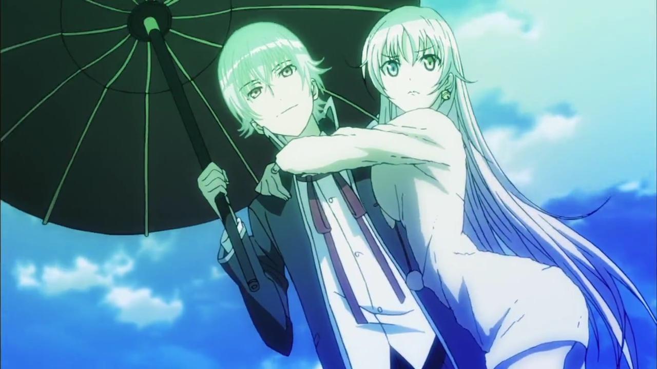 K Anime Characters Neko : Shiro neko k wallpaper  fanpop