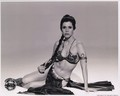 Slave Leia - star-wars photo
