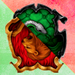 Slytherin - slytherin icon
