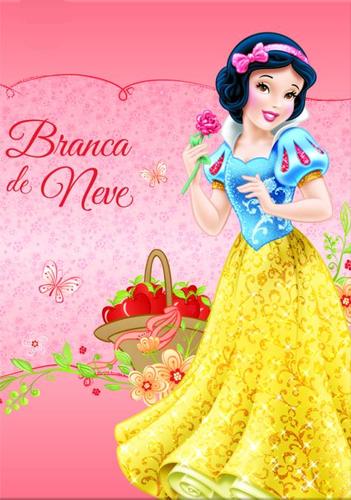 Disney Princess Wallpaper Titled Snow White