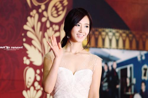 So Nyeo Shi Dae ~
