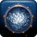 Stargate SG-1: unleashed icon - stargate-sg-1 icon
