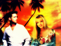 Summer Fling - beverly-hills-90210 wallpaper