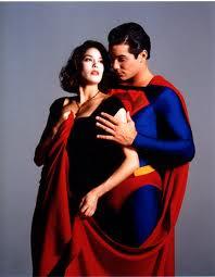 Superman&Lois