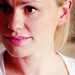 TB - true-blood icon