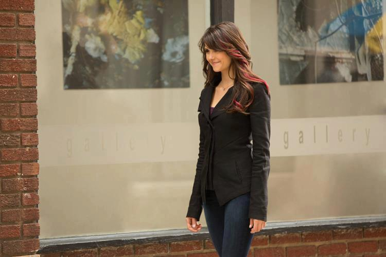 Elena Gilbert images TVD // 4x17 // Elena`s New Look HD wallpaper and background photos (33846587)