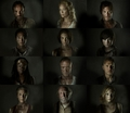 TWD - the-walking-dead photo