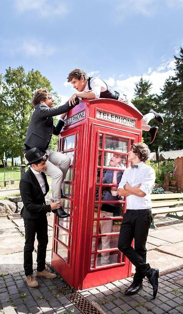 Taken By One Direction Take Me Home One Direction Taken Cover