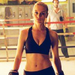 Tamsin - lost-girl icon