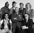 The A-Team - the-a-team photo