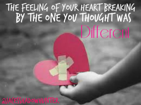 Broken Hearts Images The Breaking Wallpaper And Background P Os