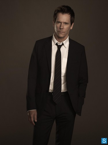 The Following - New Cast Promotional चित्रो