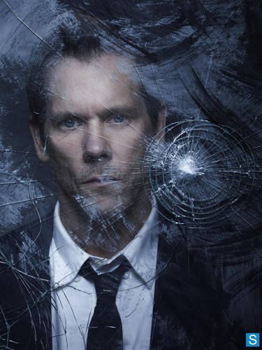 The Following - New Cast Promotional Photos