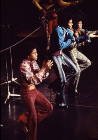 The 70s images The Jackson 5 wallpaper and background photos