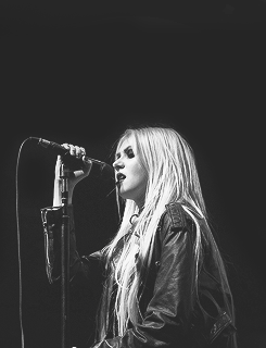 The Pretty Reckless wallpaper with a concerto called The Pretty Reckless
