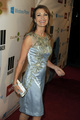 TheWrap 4th Annual Pre-Oscar Party 2013 - jane-seymour photo