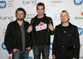 Theory Of A Deadman - theory-of-a-deadman photo