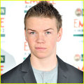 Gally (Will Poulter) - the-maze-runner photo