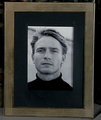 Thomas - thomas-kretschmann photo