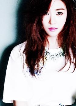 Tiffany ~♡