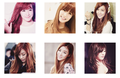 Tiffany ~♡ - s%E2%99%A5neism photo